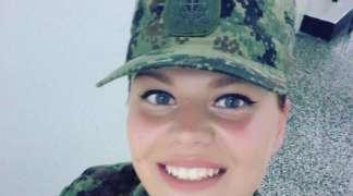Pripadnica Vojske Srbije izvršila samoubistvo šest dana prije svadbe