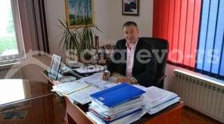 Bojo Gašanović želi izgraditi industrijsku zonu u Bulozima
