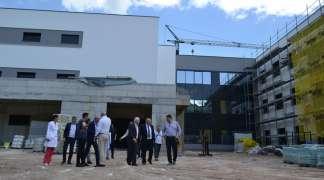 Politički sukob oko naziva bolnice u Istočnom Sarajevu