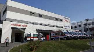 Bolnica Srbija: Šeranić i Kusturić parafirali nezakonitu isplatu plata