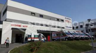 Poreska uprava RS krenula sa prinudnom naplatom dugova od bolnica