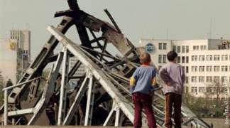 Ne zaboravljamo: Devetnaest godina od NATO agresije na SR Jugoslaviju