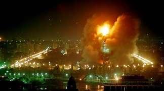 Počinje s radom Komisija za utvrđivanje posljedica NATO bombardovanja