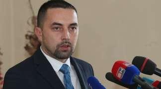 BiH nemoćna pred migrantima, Oružane snage ne mogu na granicu