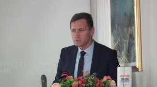 """Jugović uskoro potpisuje notarski ugovor o kupovini """"FAMOS""""-a"""