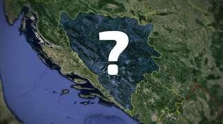 Ima li bosanskohercegovačko društvo šansu za bolji život?!