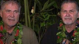 Nakon 60 godina druženja otkrili da su braća