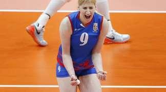 Brankica Mihajlović optimista pred Svjetsko prvenstvo