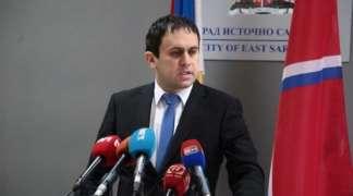 Brčkalo: Košarac napadajući potpis na Berlinski proces napada i Srbiju