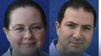 """Britanski par koji je koštao """"Gugl"""" 2,4 milijarde evra"""