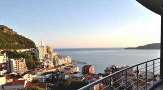 Crna Gora rekorder: Sunčanje naplaćuju i do 120 evra