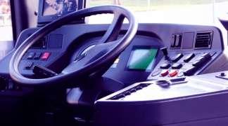 Nema ko da vozi: Prevoznici traže vozače, ''Centrotransu'' i ''Kompasu'' potrebno osam vozača