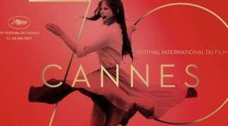 Jubilarni 70. filmski festival u Kanu