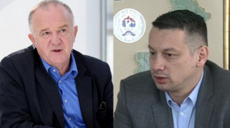 Prijave protiv Nešića i Čavića zbog sukoba interesa