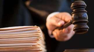 BiH nema tužioce koji se bave procesuiranjem korupcije u institucijama i sistemu