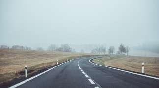 Izmjene odvijanja saobraćaja kroz Rogaticu tokom dana