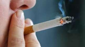 Od danas nove cijene cigareta