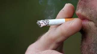 Uvozimo duvan iz Mozambika, a cigarete prodajemo Arapima