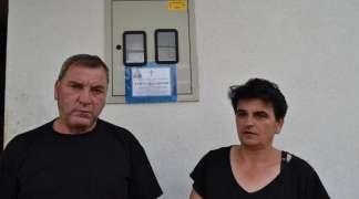 Nova optužba protiv MUP-a da krije ubicu Dragana Ćurguza