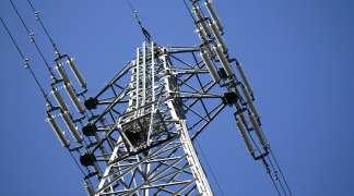 Planirani radovi na dalekovodu Tilava, bez struje 13 naselja