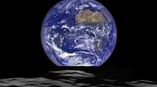Dan planete Zemlje - koliko zaista vodimo računa o zaštiti životne sredine?!