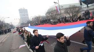 Je li Republiku Srpsku čine samo Banjalučani ili svi njeni građani?!