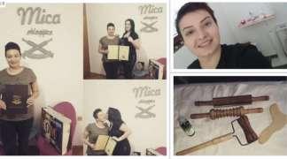 Danijela Gašević: Moja reklama su zadovoljne mušterije