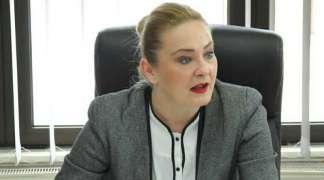 Mrda: Bosanski jezik i nacija ne postoje, Salkić zlonamjeran