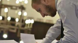 Kompozitor David Mastikosa na prestižnoj Akademiji u Parizu