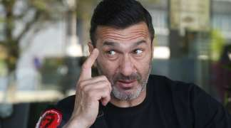 Davor Dragičević zatražio Inckovu i pomoć stranih ambasada u ''bici za sina''
