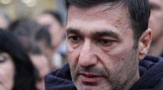 Davor Dragičević uputio pismo Narodnoj skupštini RS
