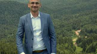 Ljevnaić: Jahorina ''procvjetala'' sa novim rukovodstvom