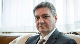 Denis Zvizdić najvjerovatnije kandidat za člana Predsjedništva BiH