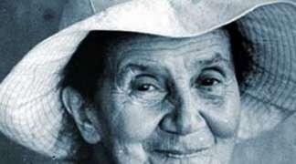 Desanka Maksimović - 120 godina od rođenja