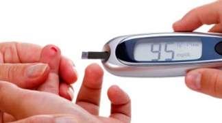 Svjetski dan borbe protiv dijabetesa