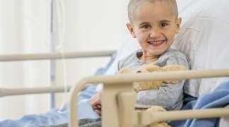 U Srpskoj raste broj djece oboljele od malignih bolesti