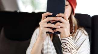 Više prijatelja na društvenim mrežama - manje u stvarnom životu