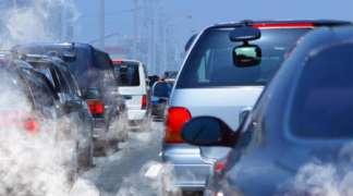 Građani BiH sve više podržavaju sutrašnje proteste vozača