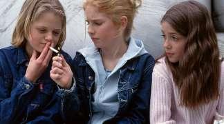 Višak slobodnog vremena preduslov devijantnog ponašanja djece