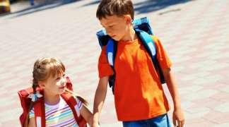 Alarmantno stanje u obrazovnom sistemu Srpske, sve manje učenika