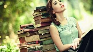 Pet stvari koje natprosječno inteligentni ljudi rade drugačije