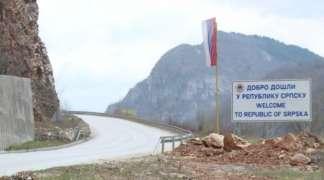 Zašto u Federaciji BiH izbjegavaju pisati ili izgovarati puno ime Republike Srpske?!