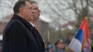 Vučić: Sve nam je džabe, ako nemamo ljudi