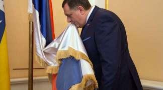 Dodiku u kabinetu neophodan TV od 4.700 KM