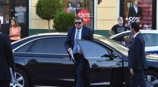 Dodika će savjetovati 11 ljudi u Predsjedništvu BiH