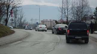 Predsjednik Dodik platio kaznu zbog prekoračenja brzine u Hrvatskoj