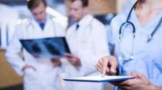 Ljekari iz država nečlanica EU mogu raditi u Sloveniji