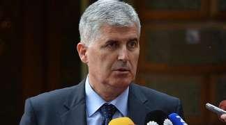 SAD prijeti sankcijama: Čović preko trećeg entiteta do crne liste