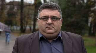 Prosvjetari u Srpskoj traže povećanje plata