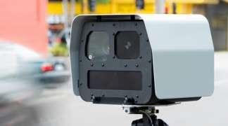 Podsjećamo: ''Dual'' radar do kraja avgusta na Sarajevsko-romanijskoj regiji